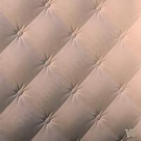"PREMIUM 3D декоративная панель ""Кожа Ампир"" 500-500-50мм"