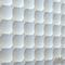 """3D дизайнерская плитка """"Пиксель"""" 150-150-25мм"""